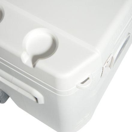 Хладилна чанта Igloo Marine Ultra Quantum™ 52 Roller