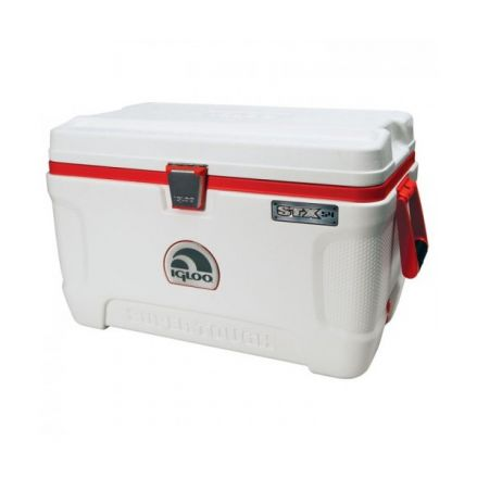 Cooler Igloo Super Tough STX-54