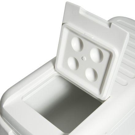 Хладилна чанта Igloo QUICK & COOL™ 100