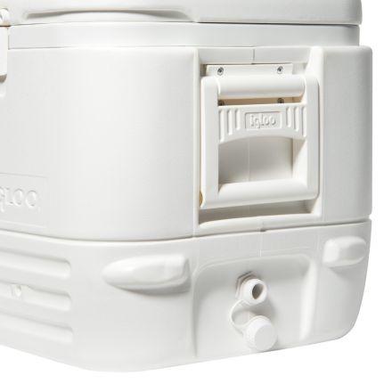 Хладилна чанта Igloo POLAR 120
