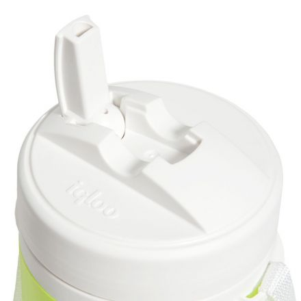 Igloo Legend 1 Quart