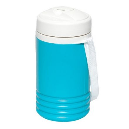 Igloo Legend 1 Quart (turquoise)