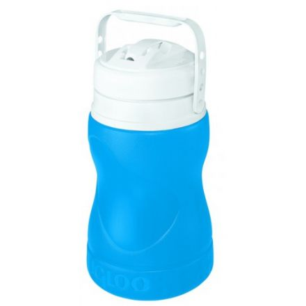 Галон Igloo Contour 1/2 Gallon (син)