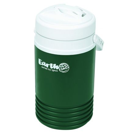 Галон Igloo Eart 1/2 Gallon