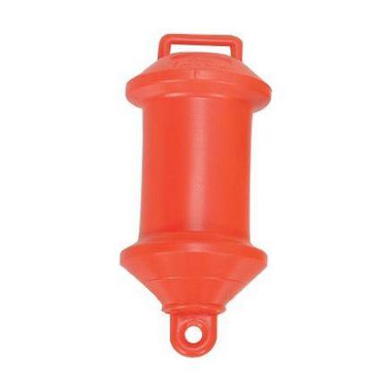 reel buoy