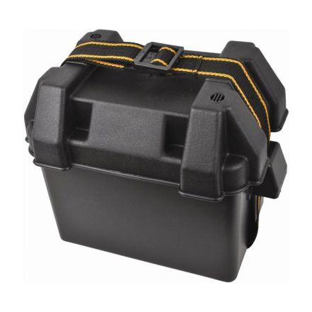 ATTWOOD Small Battery Box