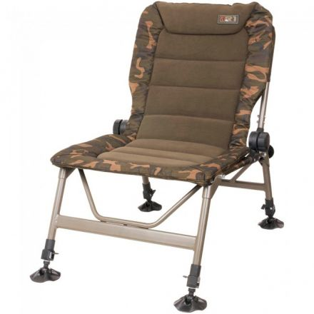 fox R1 Camo Chair