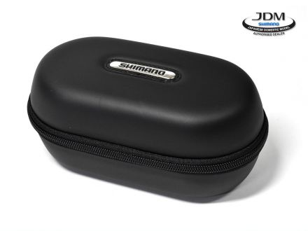 Spare spool case Shimano PC-012X