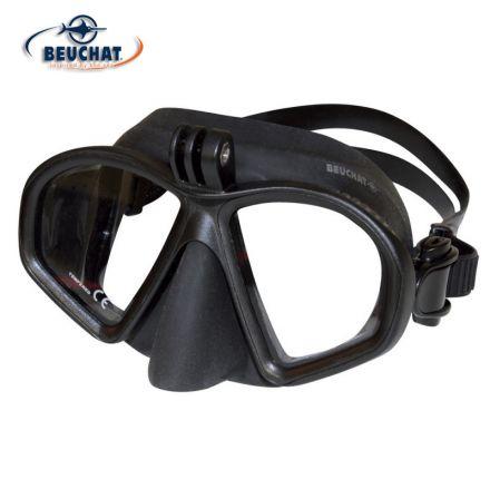 Силиконова маска Beuchat GP1