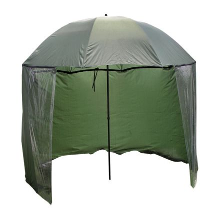carp Zoom Umbrella Shelter