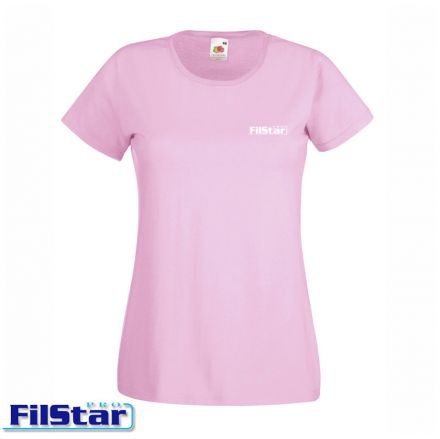 FilStar Women T-Shirt