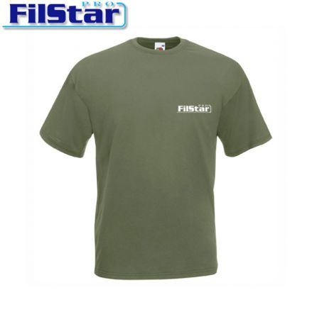 FilStar Man T-Shirt