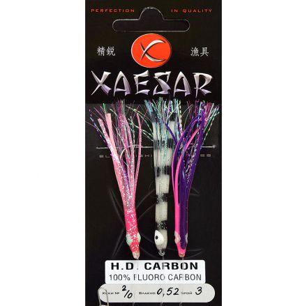 Чепаре за паламуд Xaesar #04-C