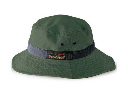 Rapala ProWear Rotator Hat