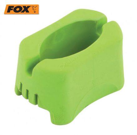 Форма за хранилка Fox Matrix Small Evolution method Mould