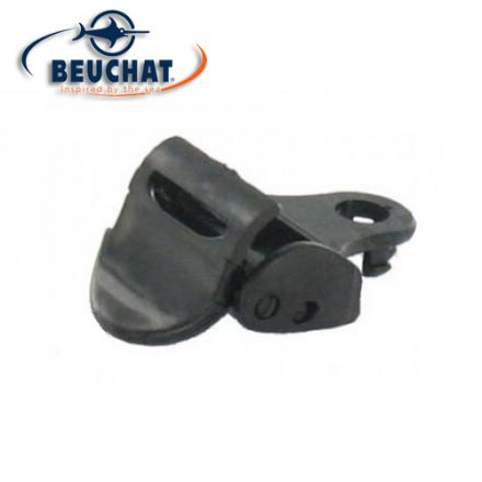 Buckle Mask Beuchat PRIMO X1/X2/ X Contact