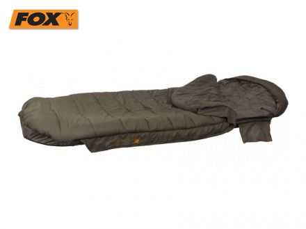 Спален чувал Fox Evo Tec ERS2 Sleeping Bag