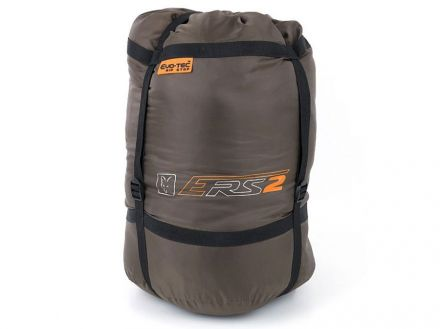 fox Evo Tec ERS2 SleepingBag
