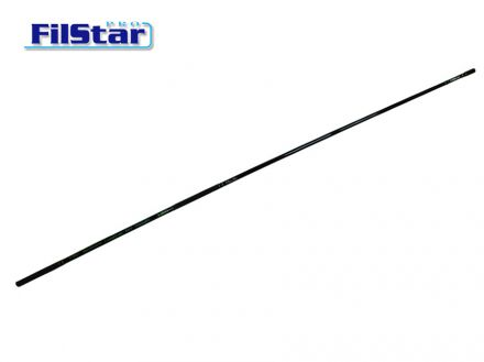 filStar Pro Specimen landing net Handle