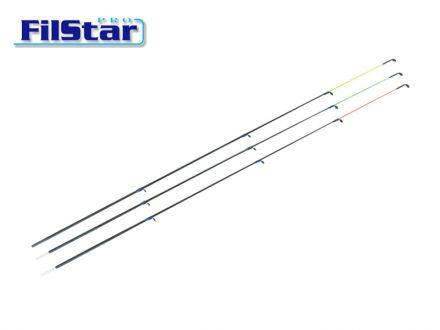 Filstar Supreme Feeder blank (first section)