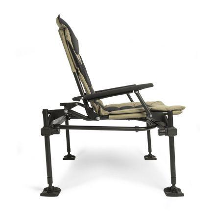korum X25 Accessory Chair