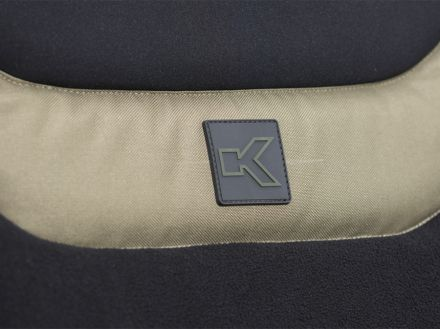 KCHAIR/51