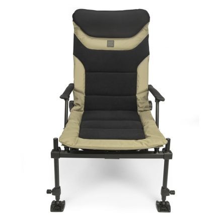 Стол Korum X25 Deluxe Accessory Chair