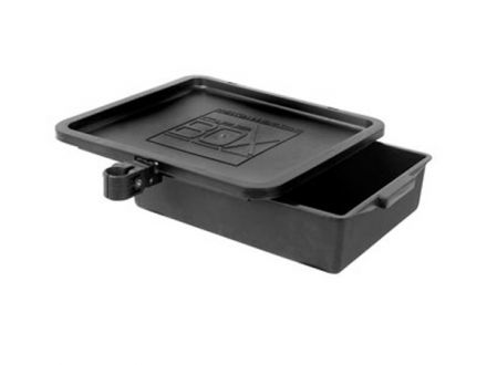 Preston Innovations New OFFBOX 36 Side Tray Set