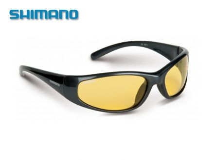 Очила Shimano Curado
