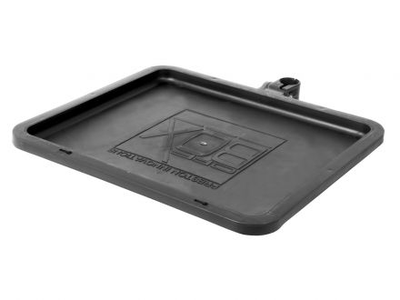 Preston Innovations New OFFBOX 36 Super Side Tray