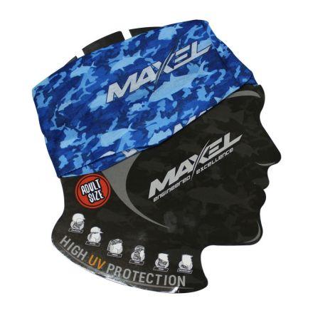 слънцезащитна лента Maxel Buff