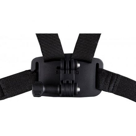 Shimano Sport Camera Chest mount