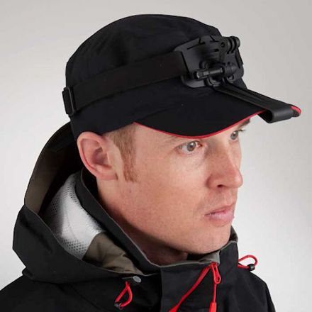 Монтаж за шапка за камера Shimano