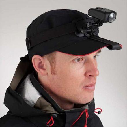 Shimano Sport Camera Chest mount