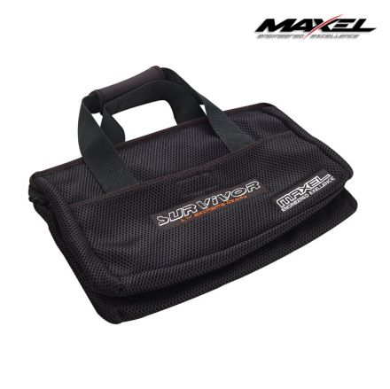 maxel GT Lure Bag