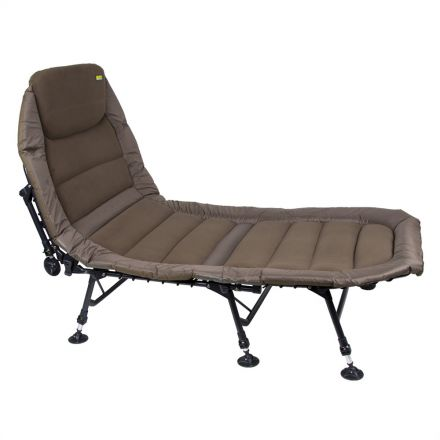 Faith Big One Bedchair