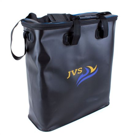 JVS EVA Dry Keepnet bag