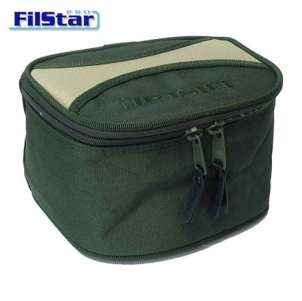 Reel Case FilStar