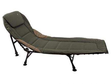 легло X2 Bedchair 6 Leg