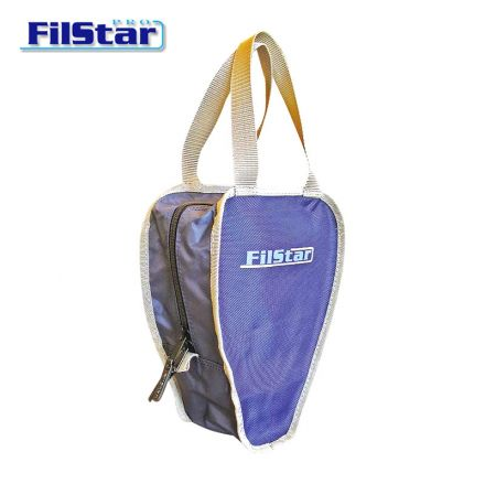 Catapult Case FilStar KK 25