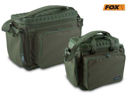 Сак Fox Royale Barrow Bag