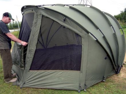 Палатка Fox Royale XXL Bivvy