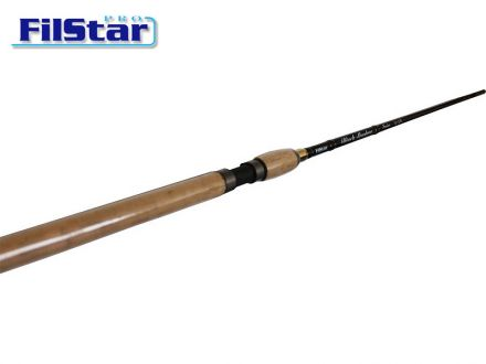 filStar Black Shadow Feeder 3.30M