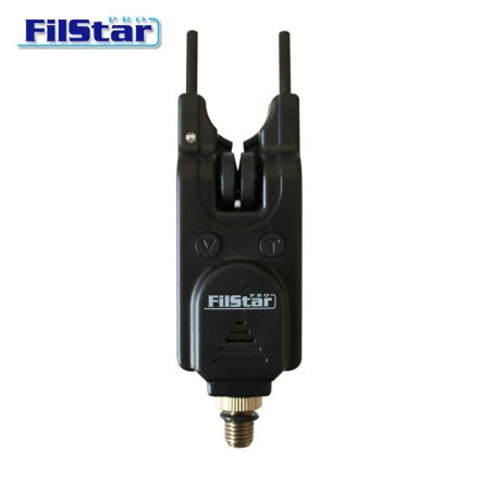 сигнализатор FilStar FBA-22