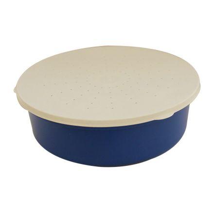 Кутия за стръв AN Plast 0.7 л - 3900