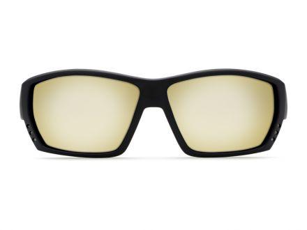 Очила Costa Tuna Alley