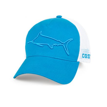 Шапка Costa Stealth Marlin Hat