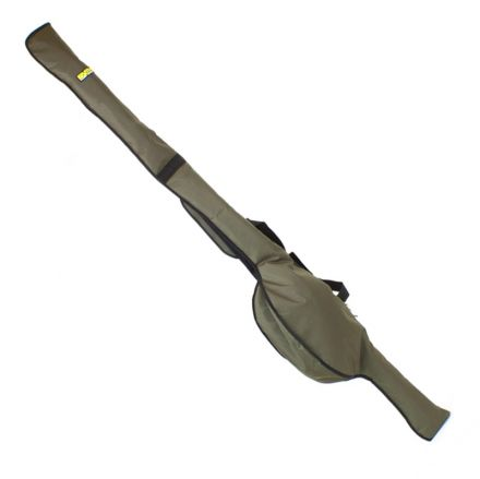 Калъф Faith Padded Rod Sleeve 1.95м