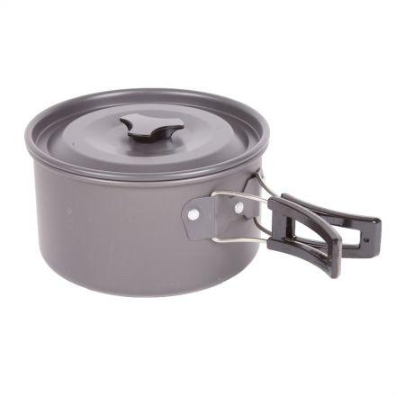 комплект за готвене Faith Pots&Pans Cooking Set