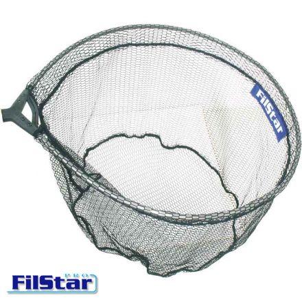 Filstar Landing Net